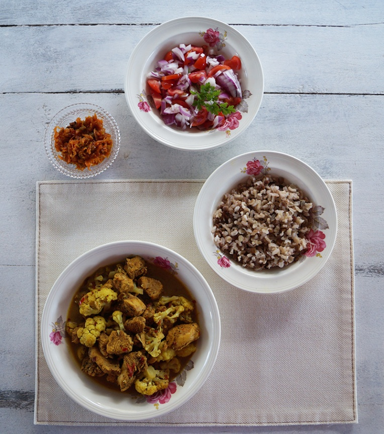hot-and-sour-chicken-with-coconut-milk-and-cauliflower-2