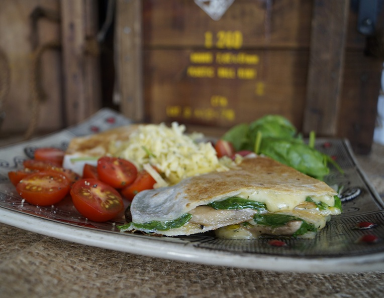 brinjal-and-mush-quesadillas-3