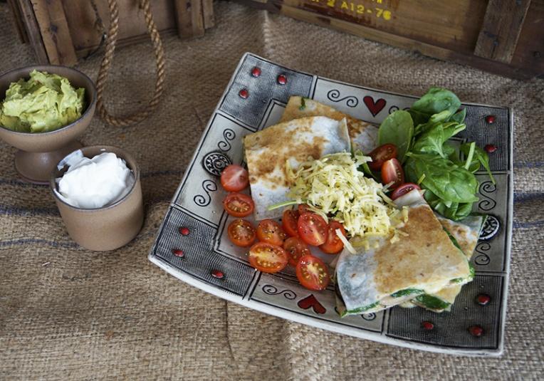 brinjal-and-mush-quesadillas-4
