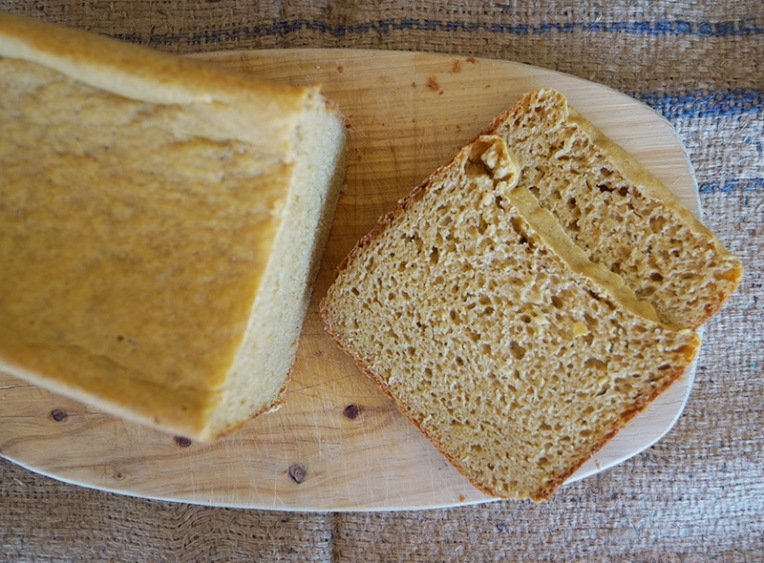 butternut bread2