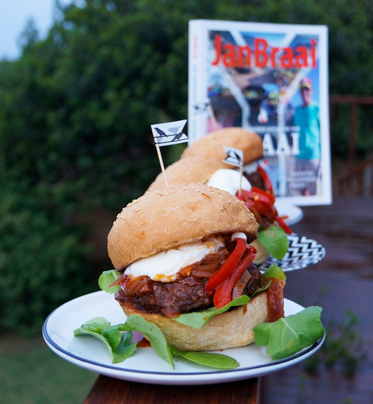 jan-braai-burger-1