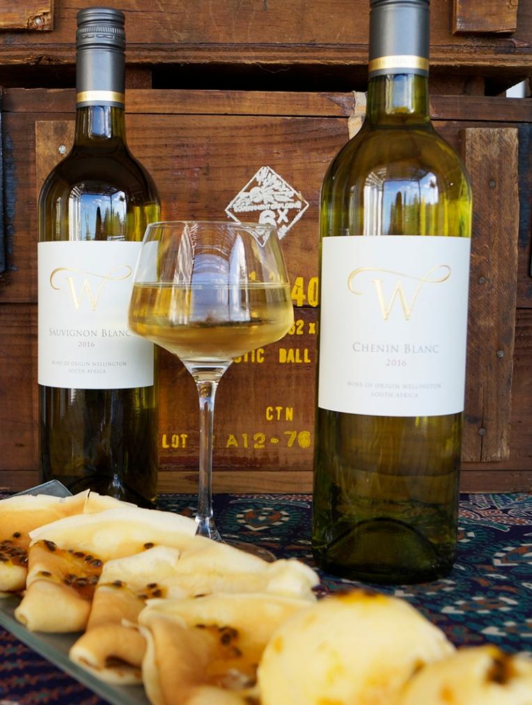 mango-wine-pairing2