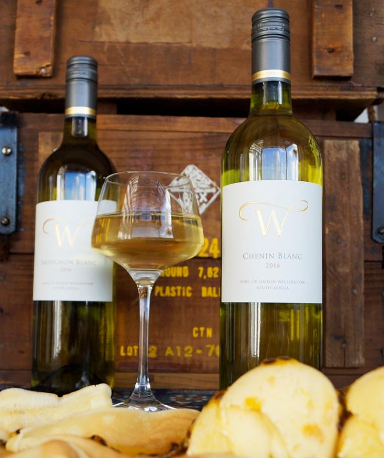 mango-wine-pairing4